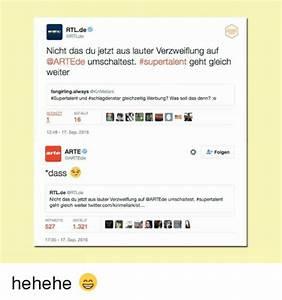 Rtl Werbung 2016 : 25 best memes about rtl rtl memes ~ Markanthonyermac.com Haus und Dekorationen