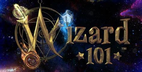wizard hack  epic wizard crown generator