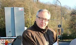 Stundensatz Berechnen Handwerk : stadtbaurat schmickler gibt sein amt auf b rgerportal ~ Themetempest.com Abrechnung