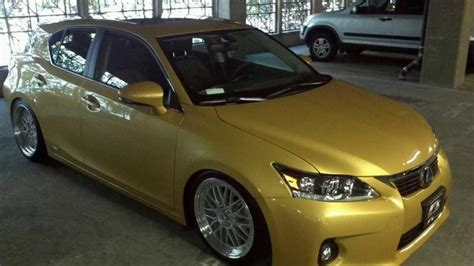 lexus ct200h mods welcome to club lexus ct200h owner roll call member