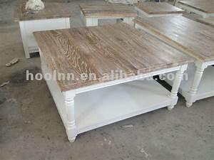 coffee tables ideas best whitewash coffee table diy With whitewash square coffee table