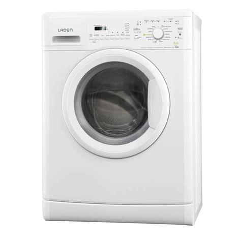 machine à laver but laden fl 9125 machine 224 laver achat vente lave linge