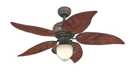 amazon fans for sale best prices westinghouse 7861965 oasis 48 inch ceiling fan