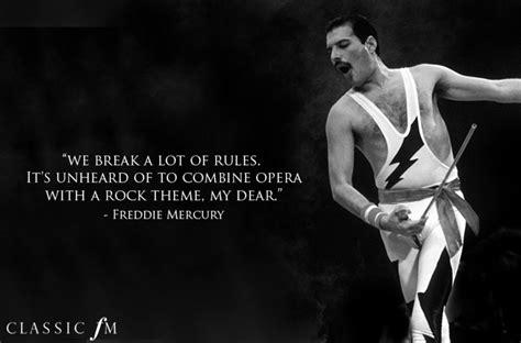 freddie mercury quotes quotesgram