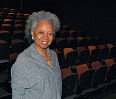 news pioneer melba tolliver  give  talk