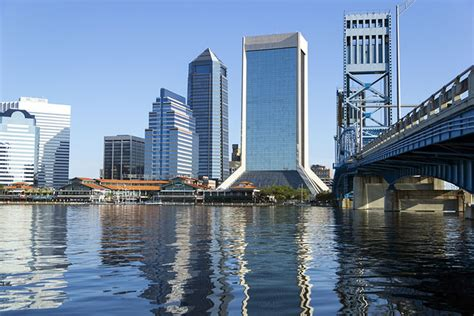 moving guide  florida  movers  jacksonville