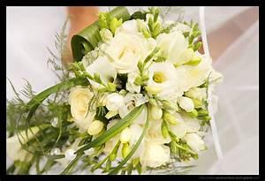 Bouquet De Mariage : photographe mariage le bouquet de la mari e photographe de mariage lyon nice cannes monaco ~ Preciouscoupons.com Idées de Décoration