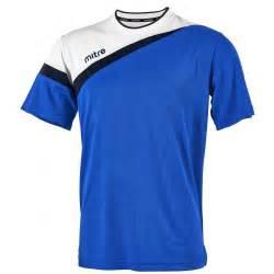 mitre polarize t shirt mitre teamwear mitre