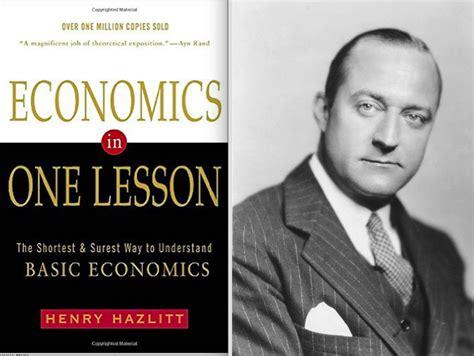top  books  libertarian  read