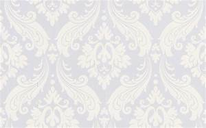 wallpaper graham brown non woven wallpaper 30 158 With markise balkon mit graham tapete