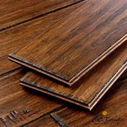 best 25 bamboo floor ideas on bamboo wood flooring bamboo flooring and grey walls