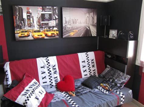tapisserie chambre fille ado tapisserie chambre fille ado 4 d233co chambre ado