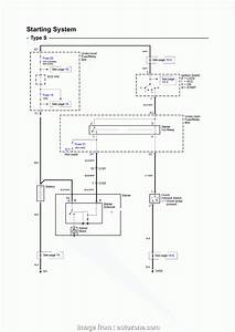 11 Cleaver Rsx Starter Wiring Diagram Collections
