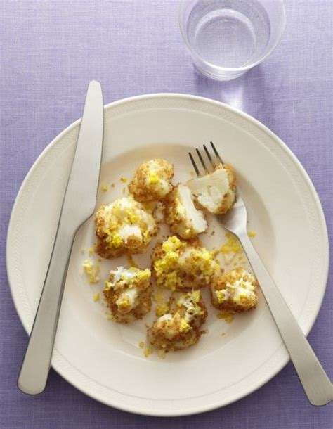 cuisine chou fleur 17 best images about cuisine polonaise on
