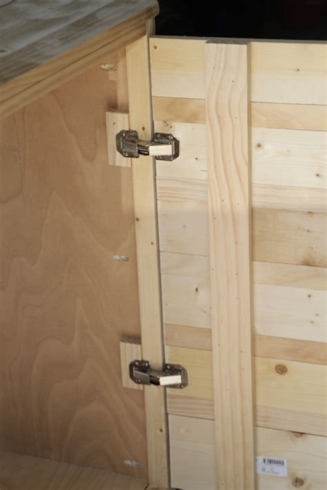 winsome home depot concealed cabinet door hinges image mag