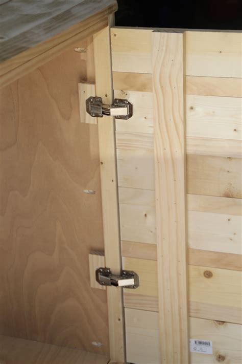 winsome home depot concealed cabinet door hinges image mag