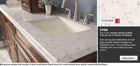 lagoon quartz countertops silestone quartz countertop