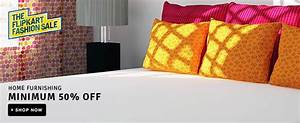 home furniture deals of flipkart recharge offers With home furniture online offers
