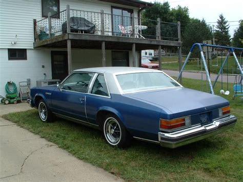 1977 Buick Lesabre by Lesabre1977 1977 Buick Lesabre Specs Photos Modification