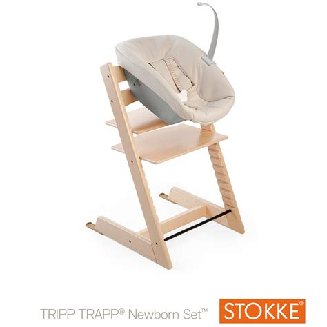 chaise stokke tripp trapp chaise tripp trapp pas cher