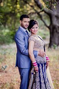 Receptions reception dresses and outfit on pinterest for What to wear as a wedding photographer