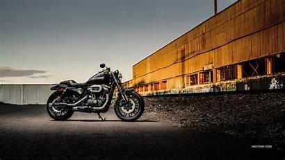 Harley Davidson Roadster Teahub Io