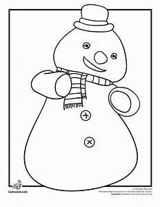 Doc Mcstuffins Lambie Coloring Pages - AZ Coloring Pages