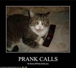 prank phone calls no phone call quotes quotesgram