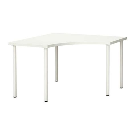 ikea linnmon corner desk work work work home office