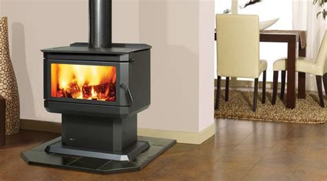free standing fireplace how to select the best freestanding fireplaces for your home