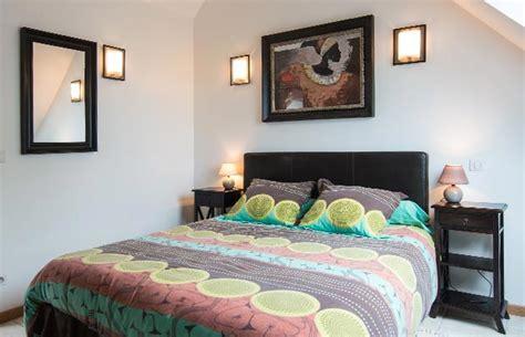 chambres d hotes wissant la maison villa boréas chambres d 39 hôtes à wissant côte