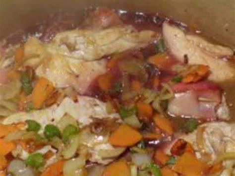 cuisine christophe recettes de la cuisine de christophe certain