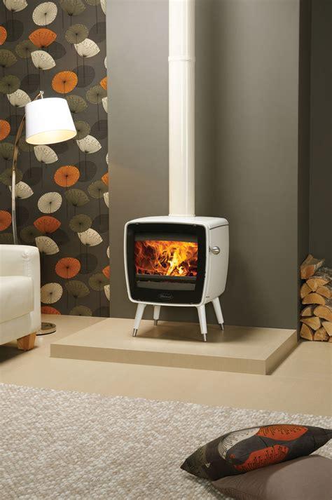 electric stoves for dovre vintage 35 wood stoves dovre stoves fires