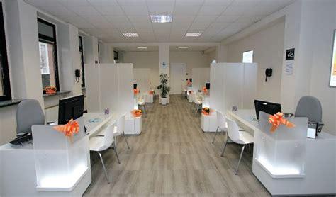 Uffici Enel Brescia il punto enel di cremona punta sull accoglienza mondo