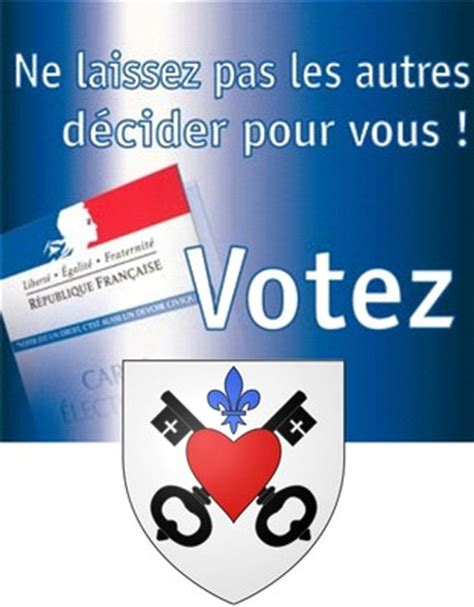 heure ouverture bureau vote heure ouverture bureau de vote 12 luxe collection de