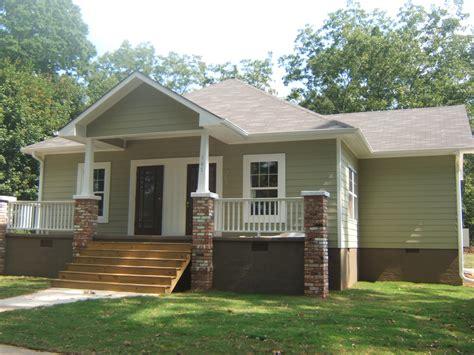 Single Family Homes   DASH LaGrange