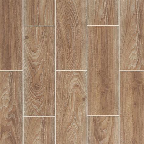 tiles inspiring wood plank ceramic tile wood plank lg