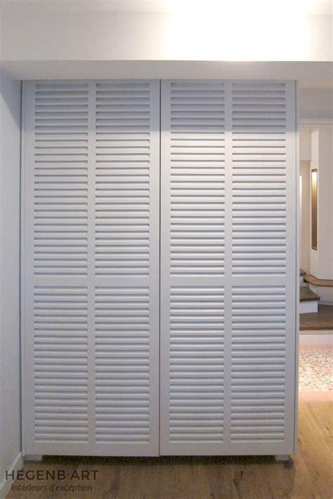 Armoire Chambre Porte Coulissante