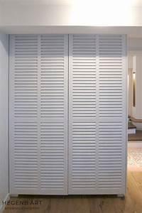 Porte Placard Coulissante Pas Cher : portes coulissantes placard pas cher wasuk ~ Premium-room.com Idées de Décoration