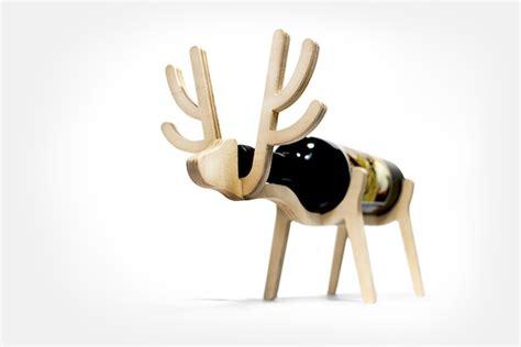 animal wine holder these adorable animal wine racks will make getting drunk feel so cute