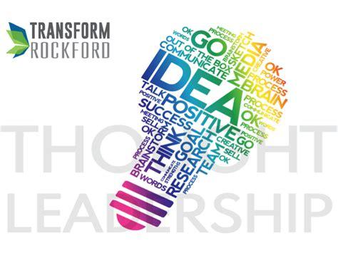 ideation transform rockford