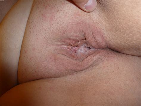 Creampie On Yuvutu Homemade Amateur Porn Movies And Xxx Sex Videos
