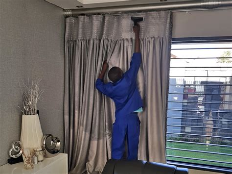 Curtain Cleaners  Home  Sandz Onsite Curtain Cleaning
