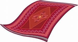 Royalty Free Carpet Clip Art, Vector Images ...