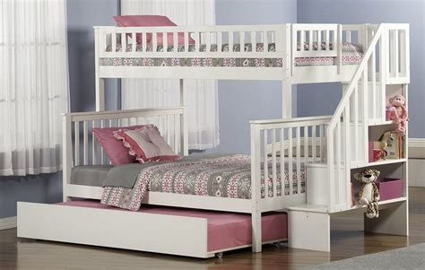 How To Get The Perfect Bunk Bed For Your Girls