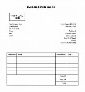 Business receipt template 14 free sample example for Free business receipt template
