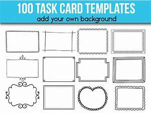flash card template creating anki flashcard decks with With blank task card template