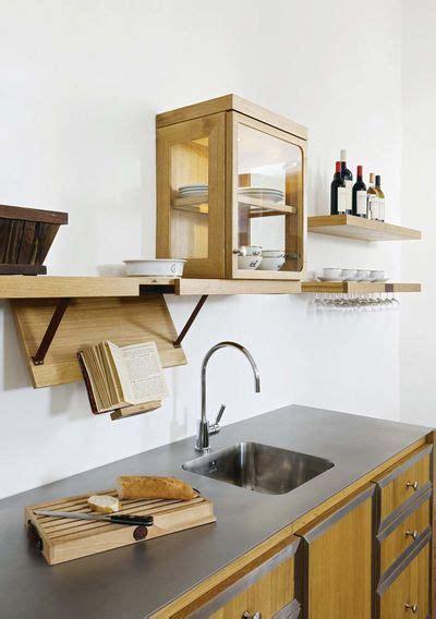 rangement cuisine pratique rangement cuisine nos solutions pratiques de rangement
