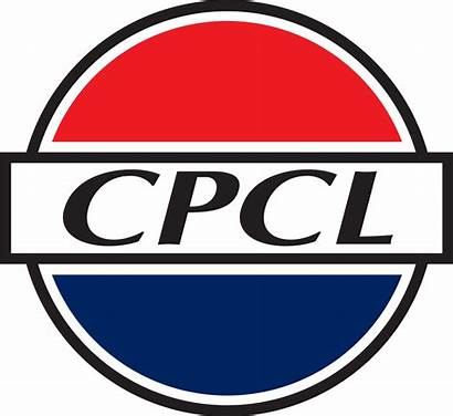 Petroleum Chennai Corporation Oil Logos Company Wikipedia