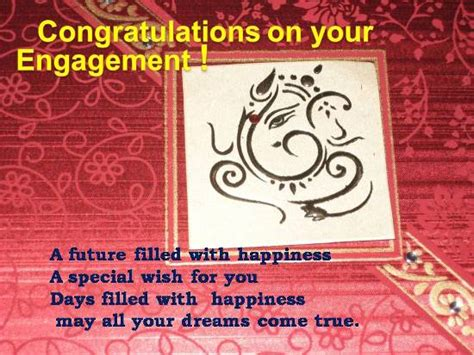 warm wishes  engagement  engagement ecards greeting cards